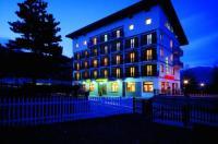 Hotel Panoramique Image