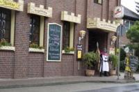 Hotel Restaurant Zum Alten Ritter Image