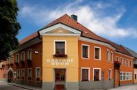 Gasthof Böhm Image