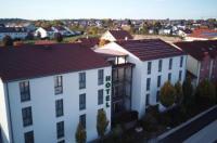 Hotel-Günter Image
