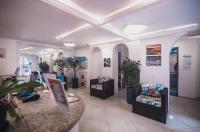 Hotel Biarritz Image