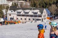 k1 sporthotel Image