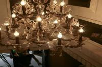 @ Gallery Suites Hotel Hengshan Image