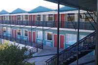 Flagship Inn Image
