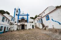Casas De Romaria Image