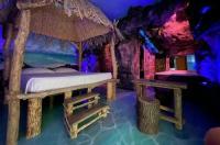 Hotel Carosello Image