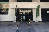 Via Contorno Hotel Image