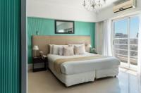 Ker Urquiza Hotel & Suites Image