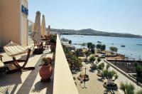 Portiani Hotel Image