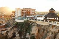 The Ridge Luxury Villas At Playa Grande Image