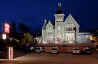 Cruachan Hotel Image