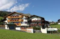 Hotel Klockerhof Image