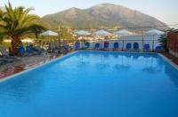 Hotel Oceanis Image