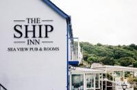 Ship Inn Image