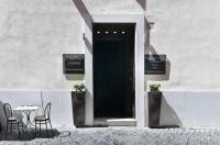 Royal Palace Luxury Hotel Image