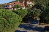 Athorama Hotel Image