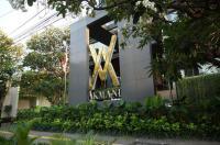 Akmani Hotel Image