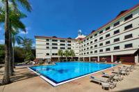 Swiss Inn Sungai Petani Hotel Image