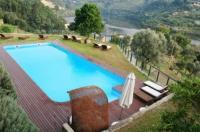 Quinta Das Quintas & Spa Image