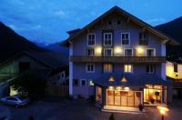 Hotel Tauernstern Image