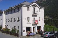 Hotel Fletschhorn Image