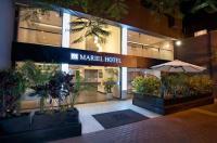 Mariel Hotel Boutique Image