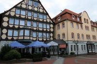 Zum Alten Brauhaus Image