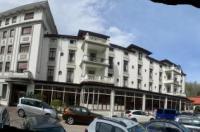 Gran Hotel Balneario de Liérganes Image