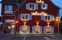 Ferienwohnung 'Alte Schmiede' Image