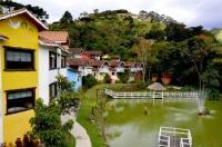 Pousada Chalés do Lago Image