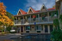 Silverton Inn & Suites Image