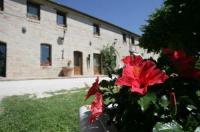 Villa Palombara Image