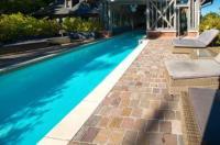 Hotel Du Grand Cerf & Spa Image