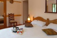 Hotel Rosinante Country Inn Image