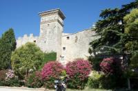 Torre Sangiovanni Albergo e Ristorante Image
