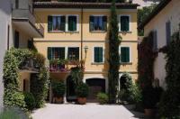 Casa Zia Cianetta Residenza di Campagna Image