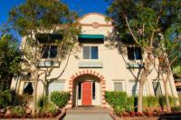 Santa Paula Inn Image
