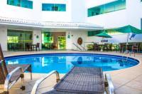 Farol de Itapuã Praia Hotel Image