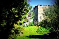 Quinta do Casal Do Condado Image