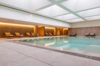 Andromeda Hotel Image