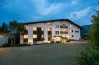 Landhotel Lortz Image