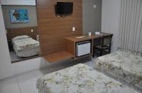 Residence Praia Hotel Image