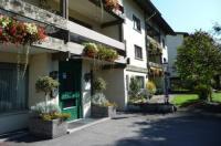 Hotel Einhorn Image