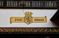 Hotel Löwen Image