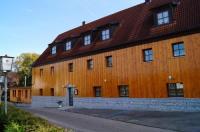 Gelber Löwe B&B Nichtraucherhotel Image