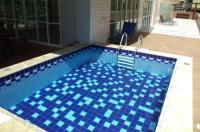 Brisa do Mar Apartments Image