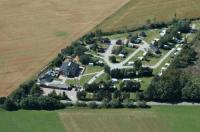 Himmerland Camping & Cottages Image