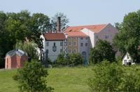 Gutshotel Odelzhausen Image
