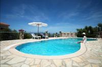 Villa Elenia Image
