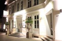 König`s Hotel am Schlosspark Image